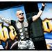 Graspop Metal Meeting 2012 mashup item