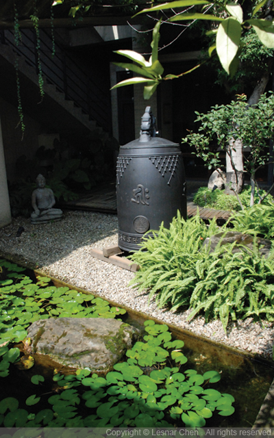 菩薩寺-0008