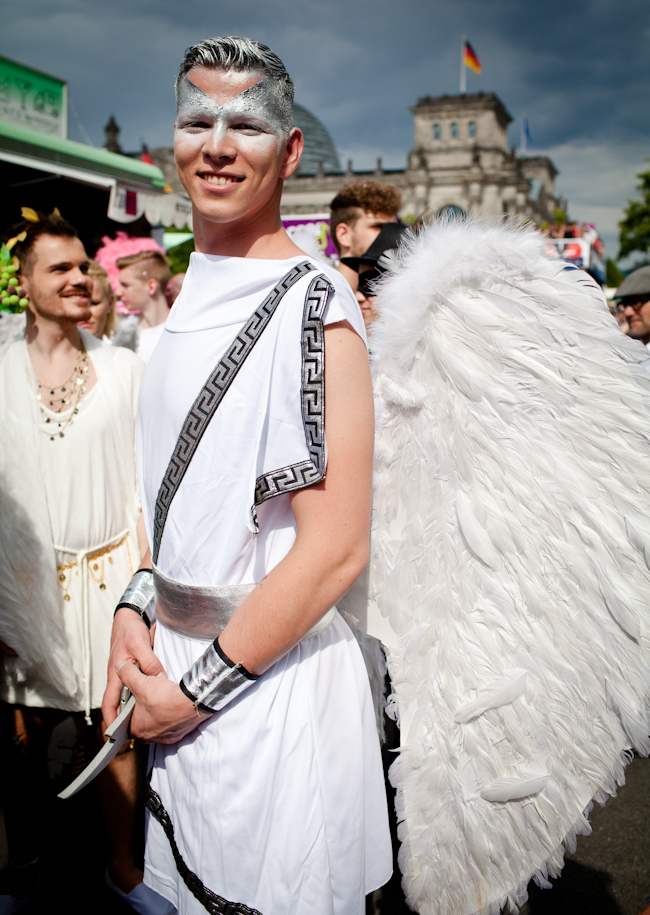 Berlin Gay Pride 2012 02