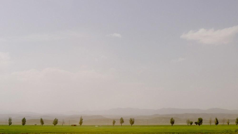 yazd-shiraz-L1030101