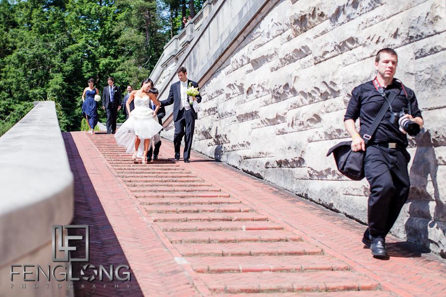Behind the Scenes   Maggie & Michael's Wedding   Lioncrest at Biltmore Estate   Asheville North Carolina Destination Wedding Photographer