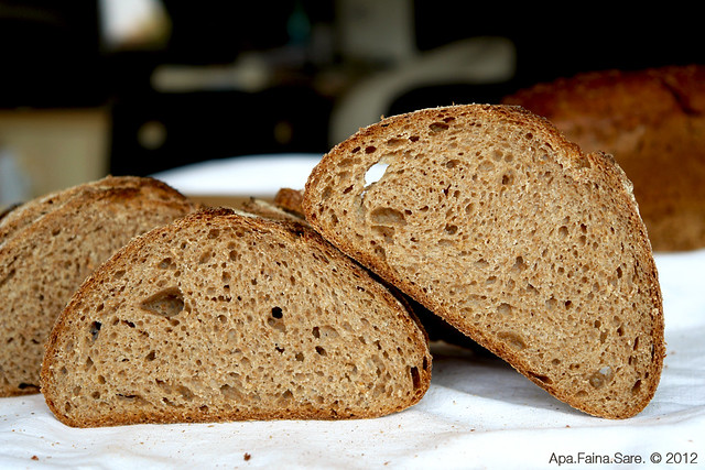 desem bread 02