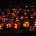 Small photo of Pumpkin Festival, Franklin County