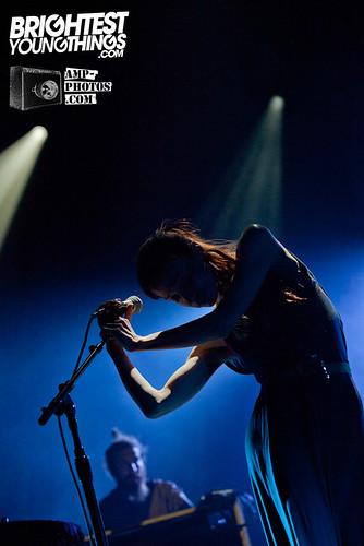 Fiona Apple-26