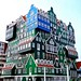 Inntel Hotels Amsterdam Zaandam, The Netherlands by Ken Lee 2010