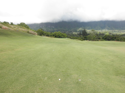 Royal Hawaiian Golf Club 078