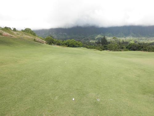 Royal Hawaiian Golf Club 078