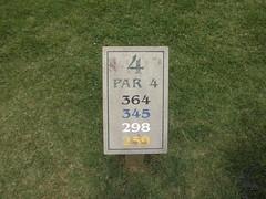 Royal Hawaiian Golf Club 052