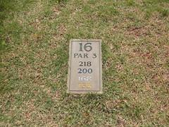Royal Hawaiian Golf Club 215