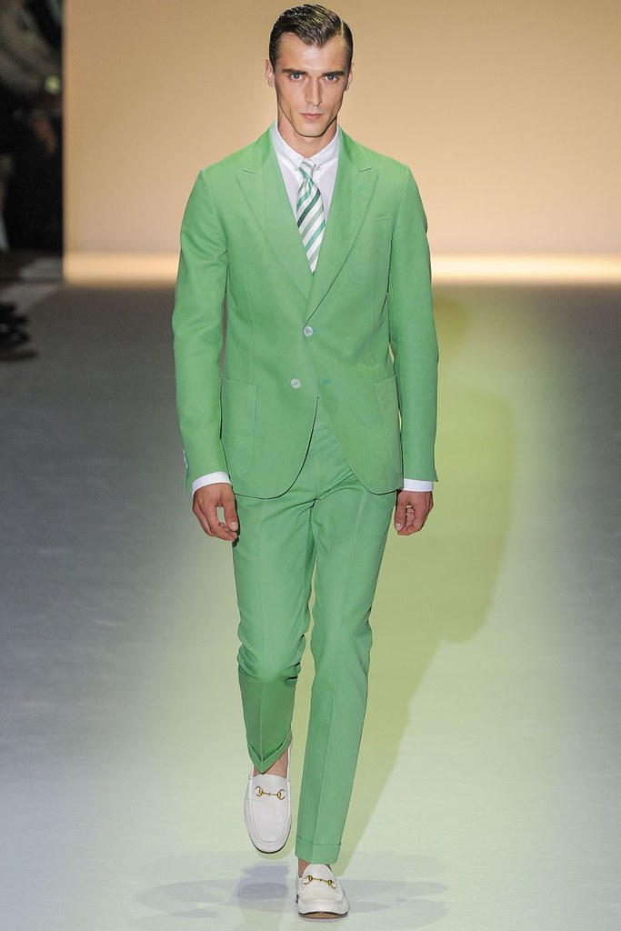 gucci-spring-summer-2013-001