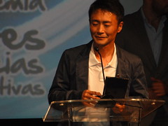 DSC03211_Yamauchi_premio