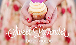 Sweet Lavender Bake Shoppe