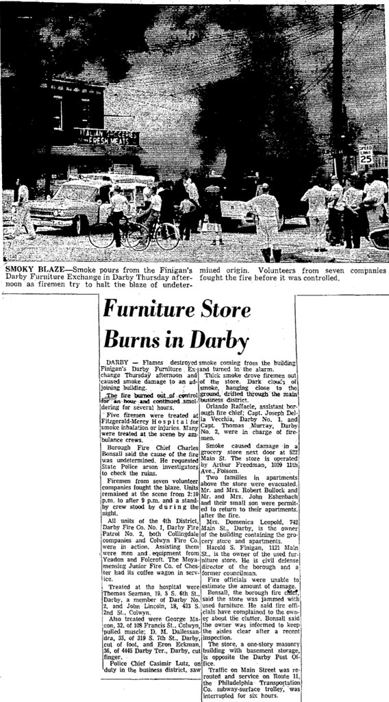 Delaware County Daily Times 9-8-61.png
