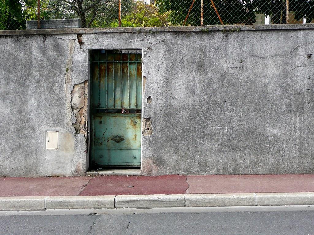 Rencontre Trans à Aix-en-Provence Centre-ville