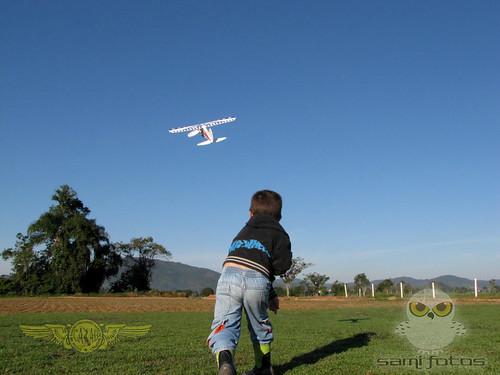 vôos no CAAB e Obras novas -29 e 30/06 e 01/07/2012 7482439626_32a33e1276