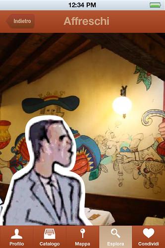 Acumi - gli altri luoghi della cultura milanese