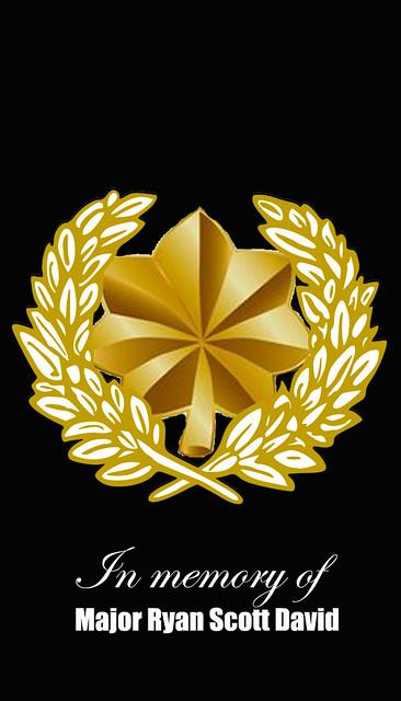 Header of maj