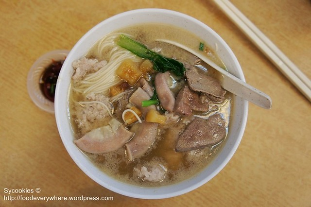 5.@pork noodle ss 15 (18)