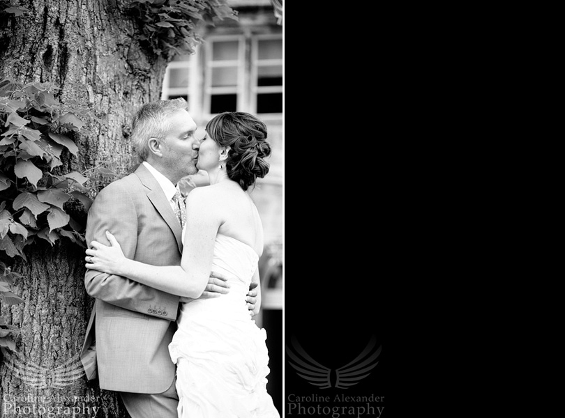 35 Bristol Wedding Photographer