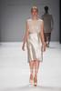 Dawid Tomaszewski - Mercedes-Benz Fashion Week Berlin SpringSummer 2013#009