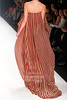 Dawid Tomaszewski - Mercedes-Benz Fashion Week Berlin SpringSummer 2013#052