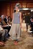 Green Showroom - Mercedes-Benz Fashion Week Berlin SpringSummer 2013#023