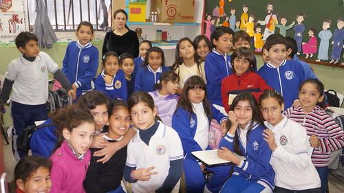 0704-2012 PARAGUAI (7)