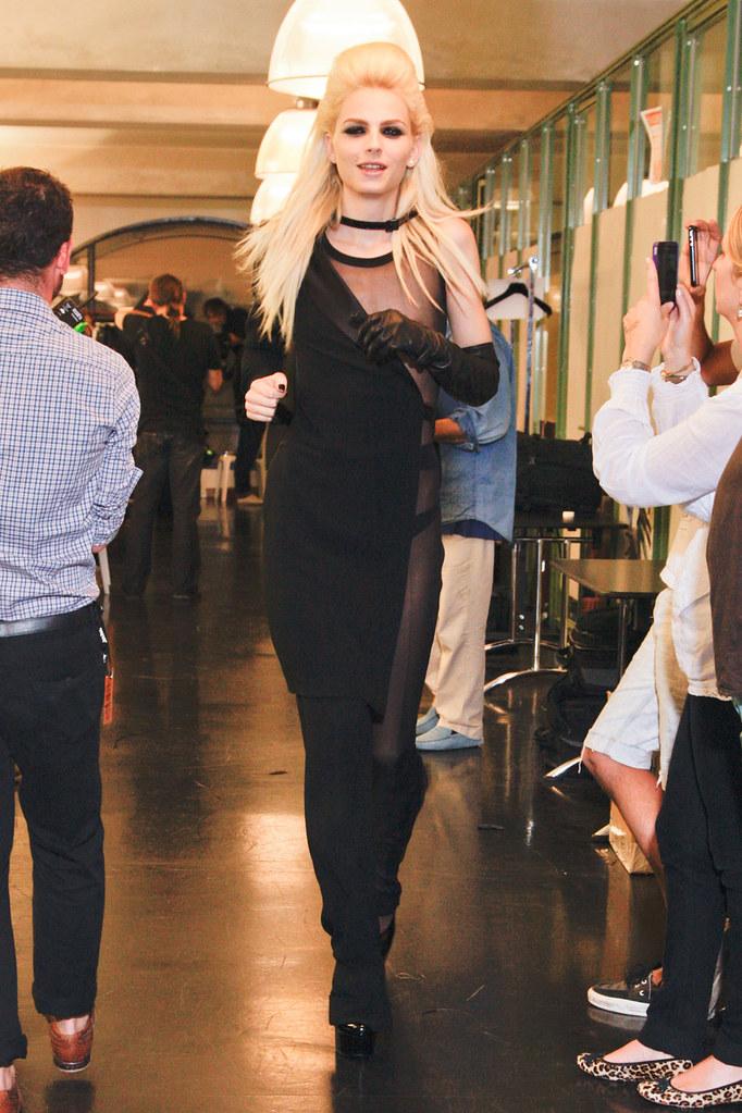 Andrej Pejic3319_FW12 Paris Jean Paul Gaultier Haute Couture(stylebistro via AriLove@TFS)