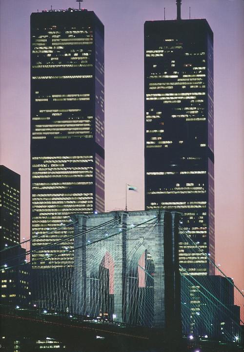 WTC_BBridgeNight500