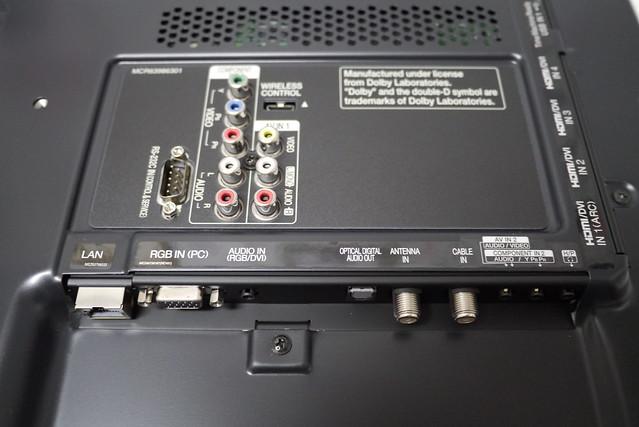lg smart tv manual tuning