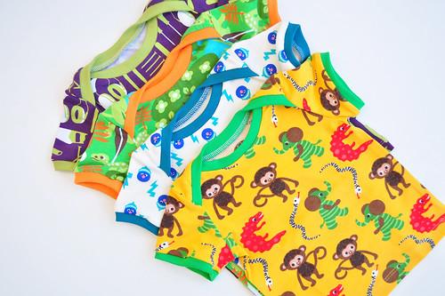 babytshirts2