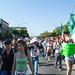 Mega Marcha Anti Imposición Tijuana (58 de 68)