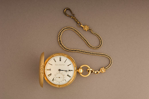 Lincoln-Pocket-Watch-520