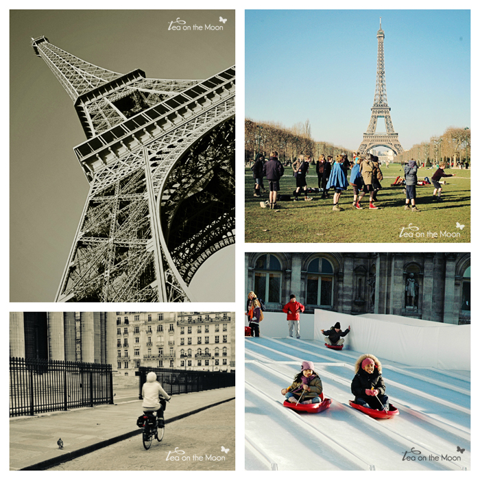 PicMonkey Collage Paris copy