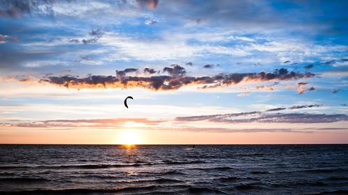 35mm suomi finland sony kitesurfing explore kesä kalajoki samyang a900 explored samyang35mmf14asumc