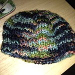 teeny hat 2