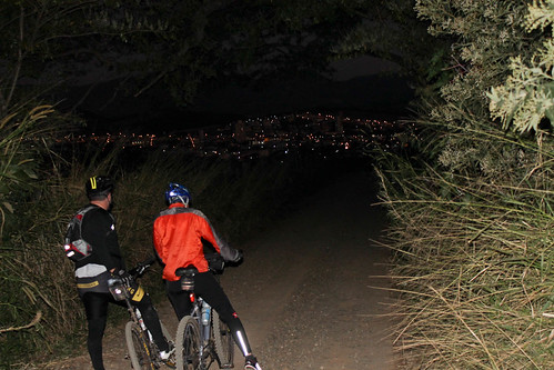 Trilha de Mountain Bike - Andradas - Aguas da Prata - por Pedro Barreto-274