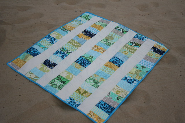 100 Quilts For Kids Flickr - Photo Sharing!