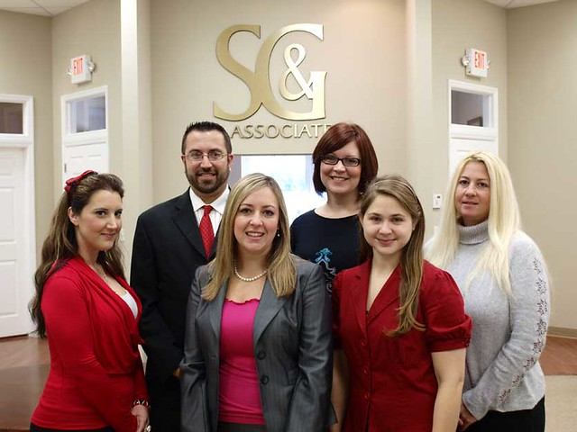 Image Result For Family Attorney In Tampa Fl