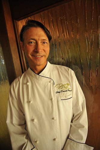 008 BOM 2012 Best Chef-David Paul Sean M. Hower(c)