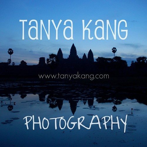 TKPhotography-Logo