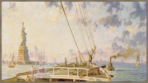 Statue_Of_Liberty_1886
