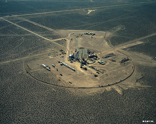 Area 1 Aerial U1C