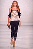 Schumacher - Mercedes-Benz Fashion Week Berlin SpringSummer 2013#068