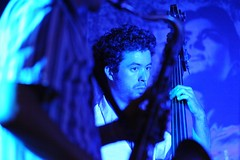 After Jazz @Radisson Blu By McYavell - 120719 (33)