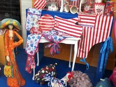 Nicest shop window in Cashel