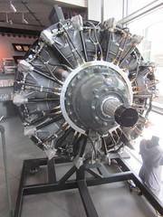 machine, jet engine, engine,