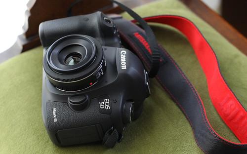 5D3 & EF40mm_4