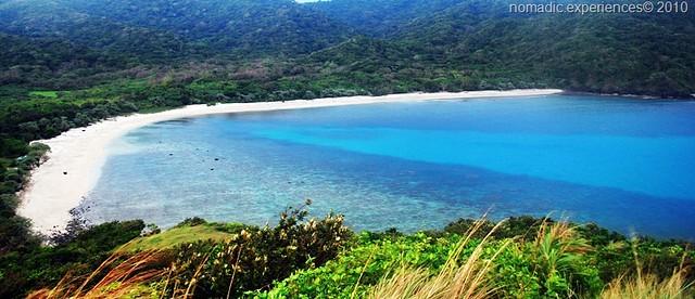 Palaui Island (Cagayan)