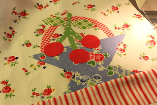 PKM Cherries